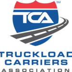 avatar for Truckload Carriers Association