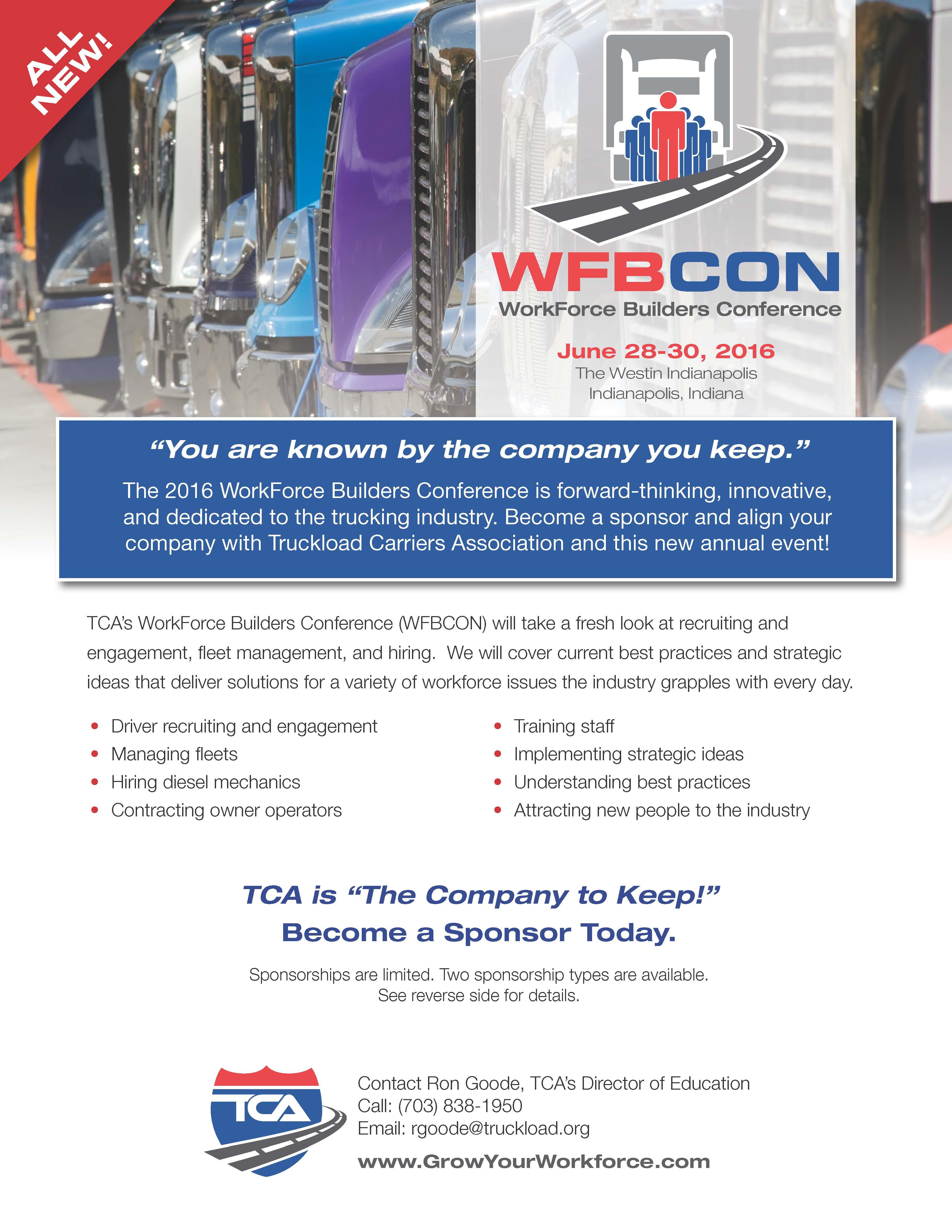 WFBCON Sponsorship Flyer_Page_1