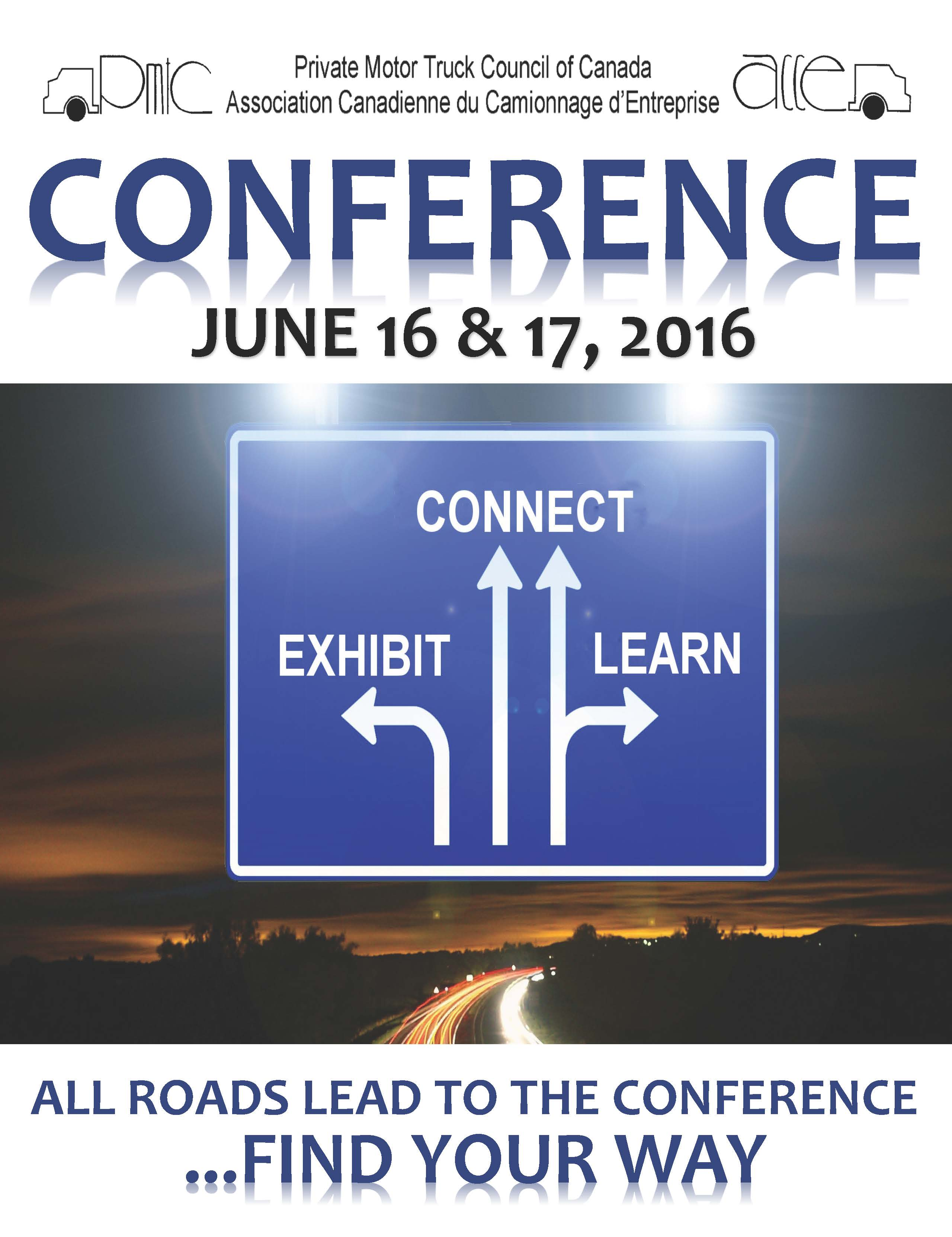 PMTC 2016 Conference Brochure_Page_1