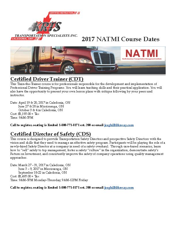 natmi-marketing-email-2017