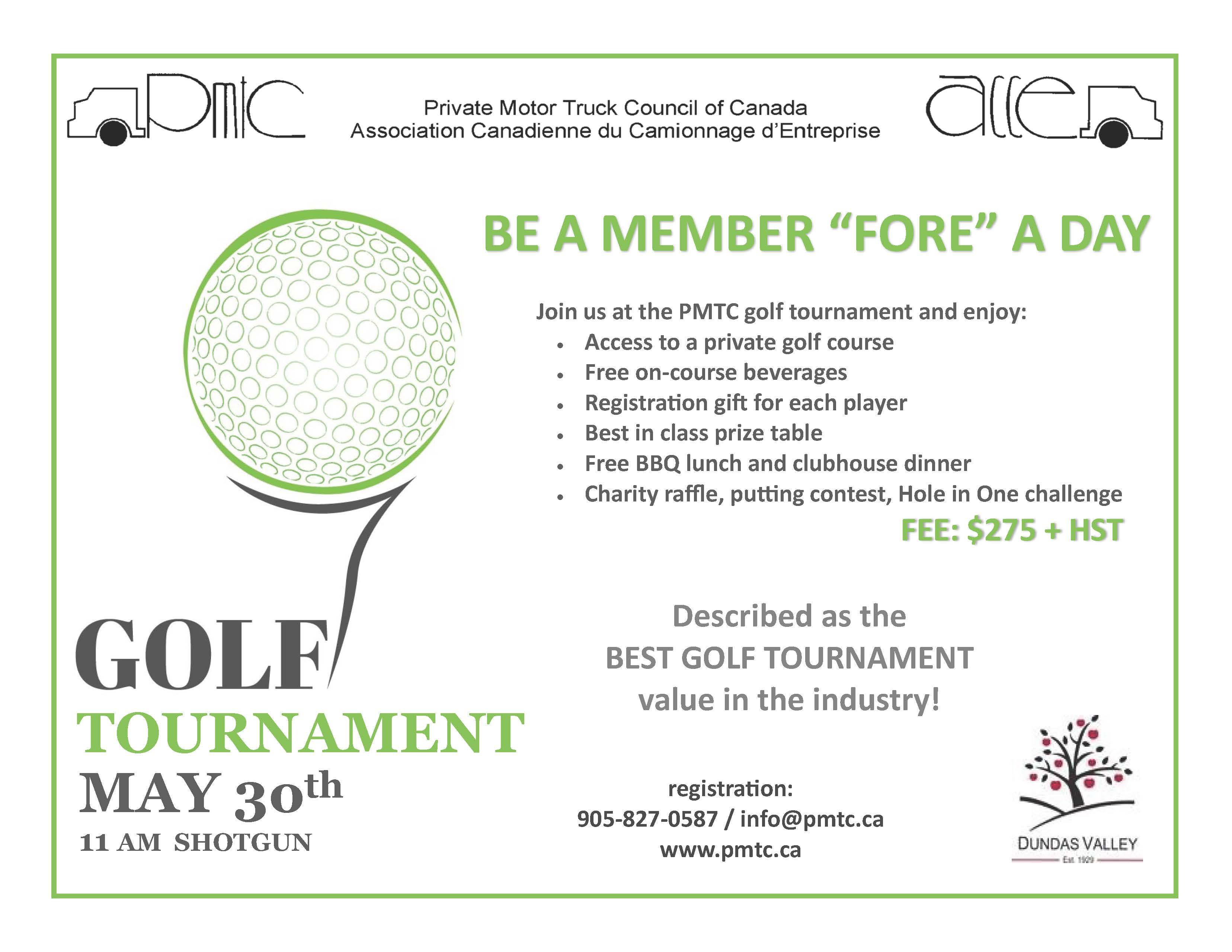 toronto-golf-2017-ad