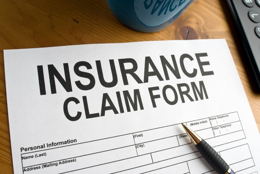 insurance-claim_large