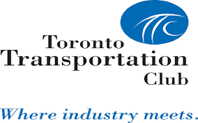 Toronto Transportation Club New Executive Committee for 2017