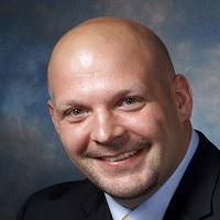 avatar for Dave Heller