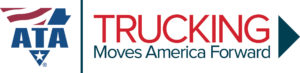 ATA Pledges to Create Greater Opportunities in Trucking